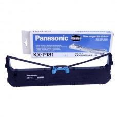 Μελανοταινία Panasonic KX-P181